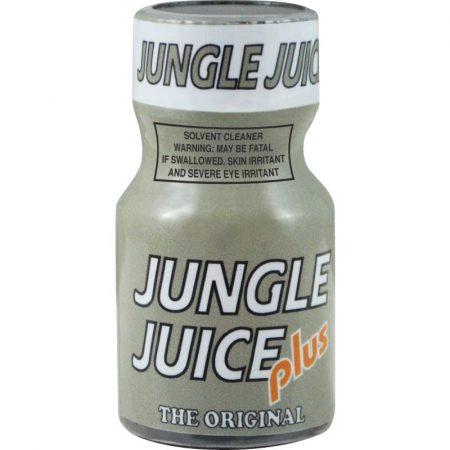 Jungle Juice plus aroma (10ml)
