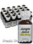 Jungle Juice Ultra Strong (30 ml)
