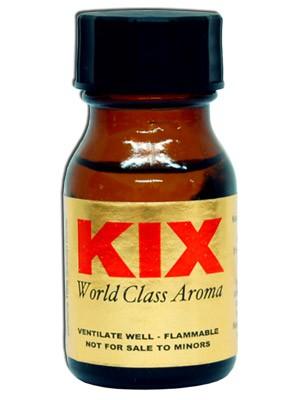 Kix poppers (10ml)