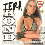 Tera Bond pornó film