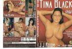 Tina Black és barátnői