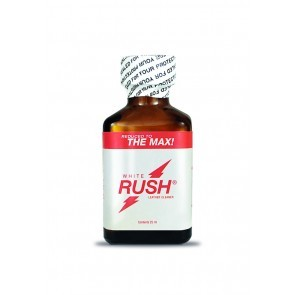 White Rush 24ml